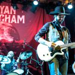 01 Ryan Bingham-1