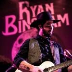 01 Ryan Bingham-17