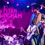 01 Ryan Bingham-3