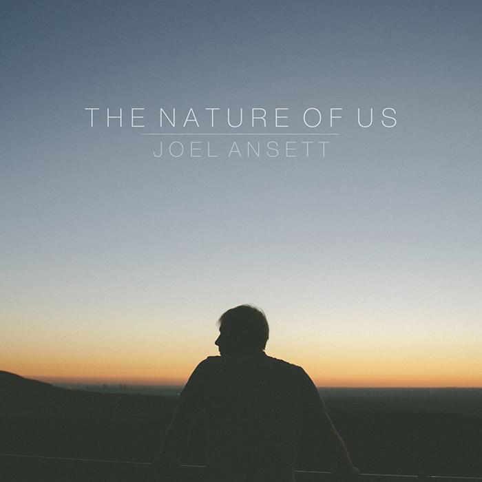 04_Joel Ansett