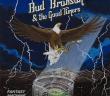 06_Bud Bronson