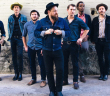 16_Nathaniel Rateliff and the Night Sweats