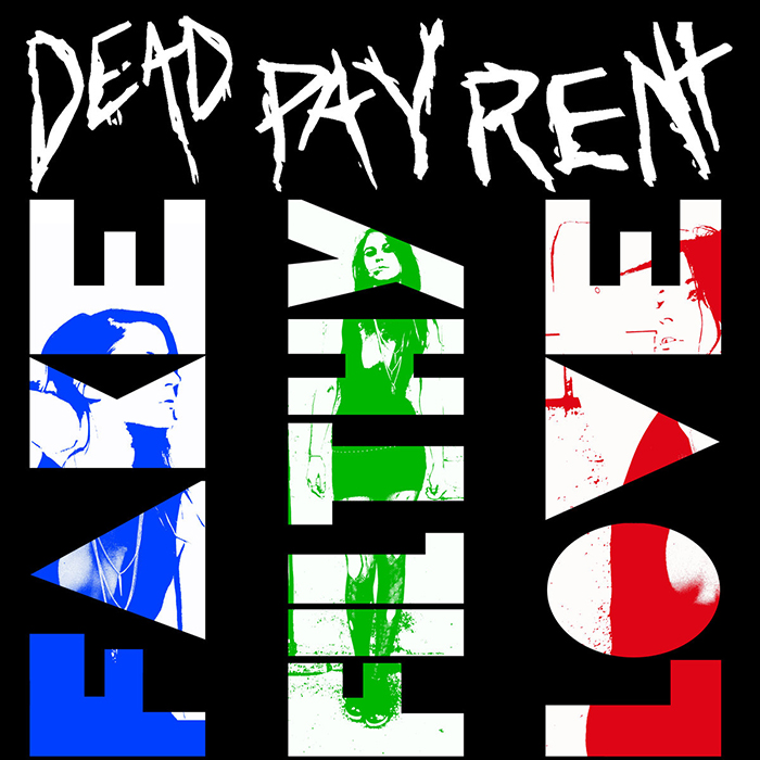 04_CD_Dead Pay Rent