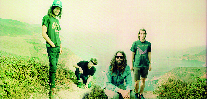 09_All Them Witches