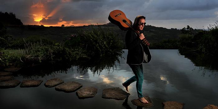 11_Todd Rundgren