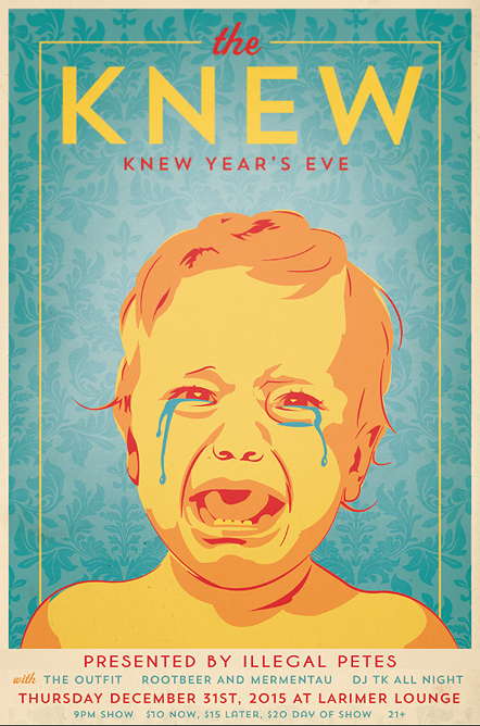 Knew Years Eve Poster_web