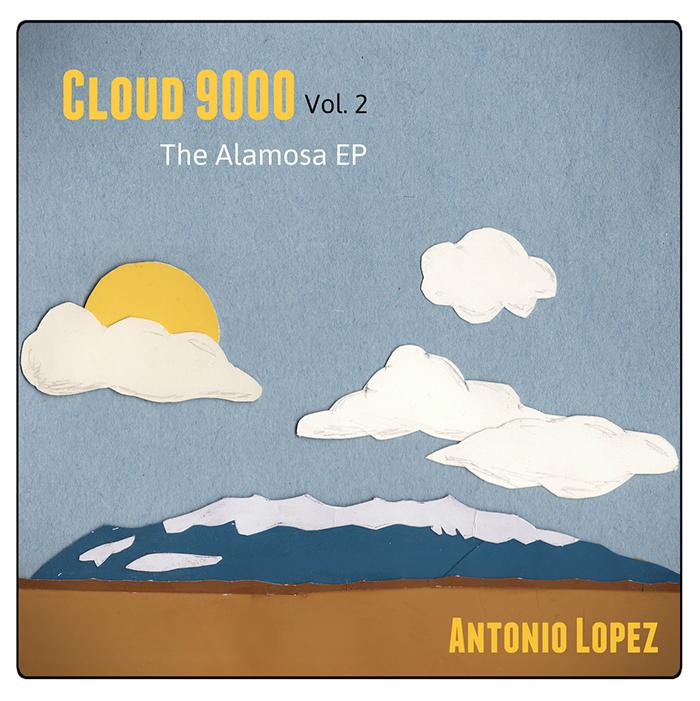 04_CD_Antonio Lopez