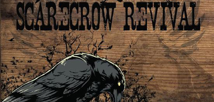 05_CD_Scarecrow Revival