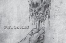 09_CD_Soft Skulls
