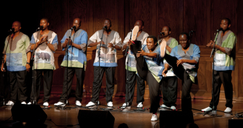 Ladysmith Black Mambazo-17