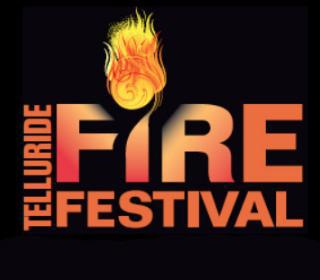 TellurideFireFestival Banner1