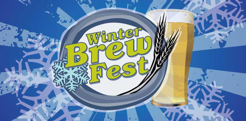 Winter Brew Fest