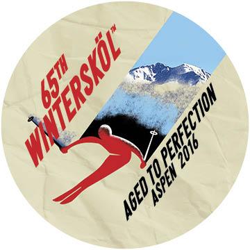 WinterSkol