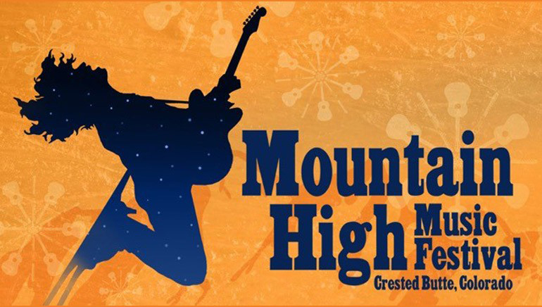 mountain_high-770x436