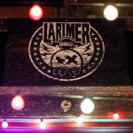 01 Larimer-2