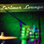 01 Larimer Lounge-1