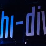 01 hi-dive-1