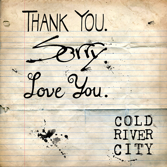 01_CD_Cold River City