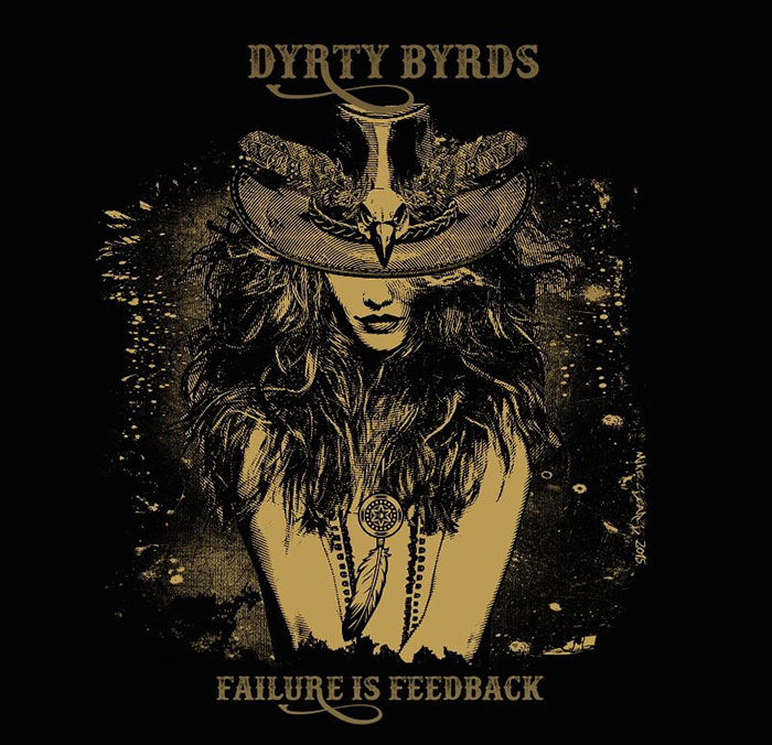 03_CD_Dyrty Byrds