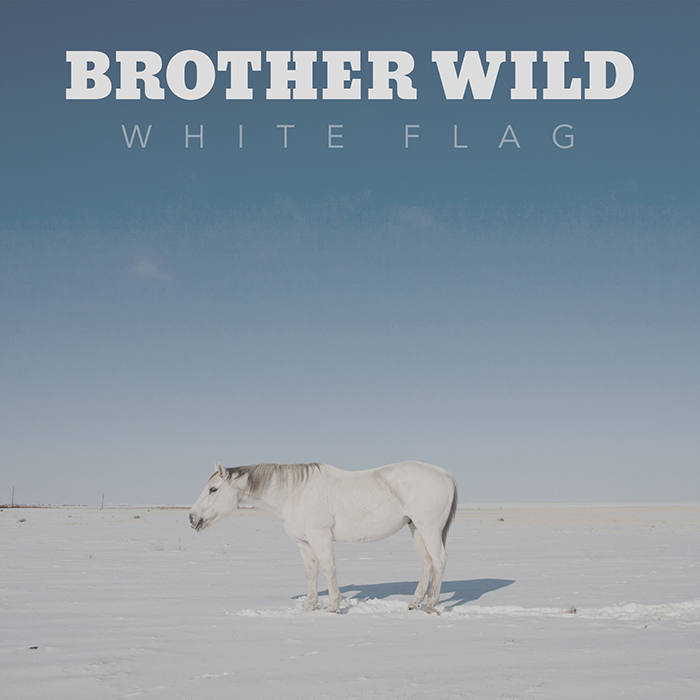 04_CD_Brother Wild