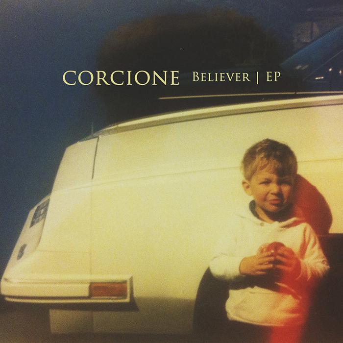 06_CD_Corcione