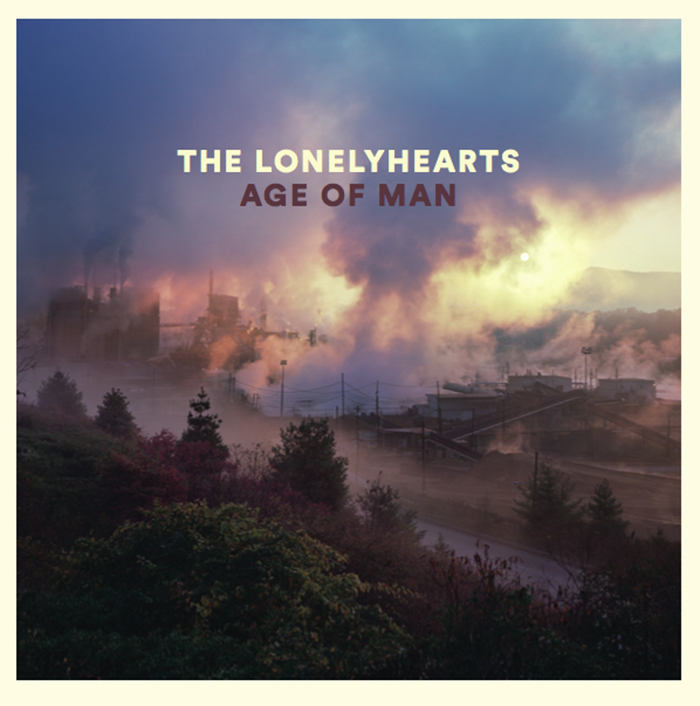 07_CD_The Lonelyhearts