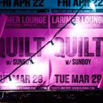01 Quilt-1