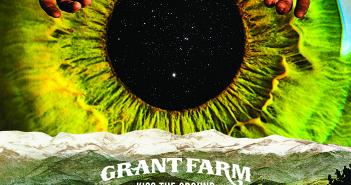 03_CD_Grant Farm
