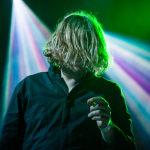 04 Ty Segall-12