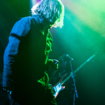 04 Ty Segall-13