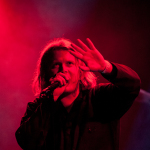 04 Ty Segall-15