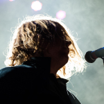 04 Ty Segall-8