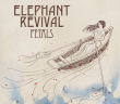 06_CD_Elephant Revival