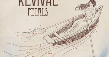 06_CD_Elephant Revival