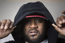 10_Ghostface Killah