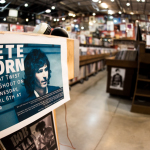 01 Pete Yorn Instore Twist and Shout