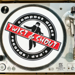 01 RSD Twist & Shout-24