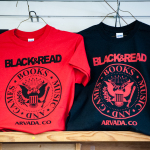 02 RSD Black & Read-3