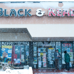 02 RSD Black & Read-7