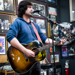 04 Pete Yorn Instore Twist and Shout