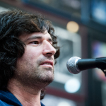 06 Pete Yorn Instore Twist and Shout