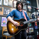 07 Pete Yorn Instore Twist and Shout