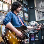 14 Pete Yorn Instore Twist and Shout