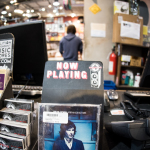 17 Pete Yorn Instore Twist and Shout