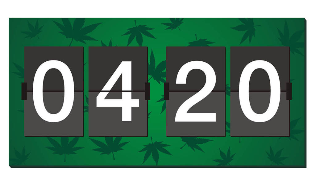 420-events-1