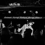Boyfriends Larimer Lounge 04.24.2016-27