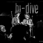 High Plains Honky Album Release Hi Dive 04.16.2016-147