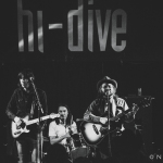 High Plains Honky Album Release Hi Dive 04.16.2016-32