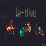 High Plains Honky Album Release Hi Dive 04.16.2016-80