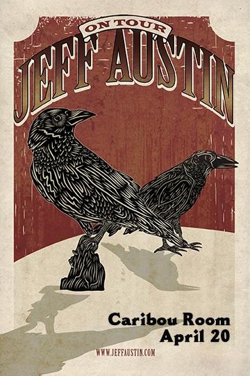 Jeff Austin (2)